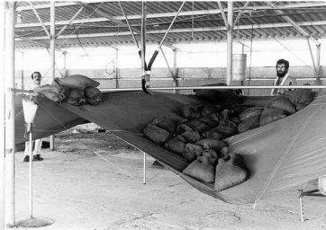 История фабрики АПКО
