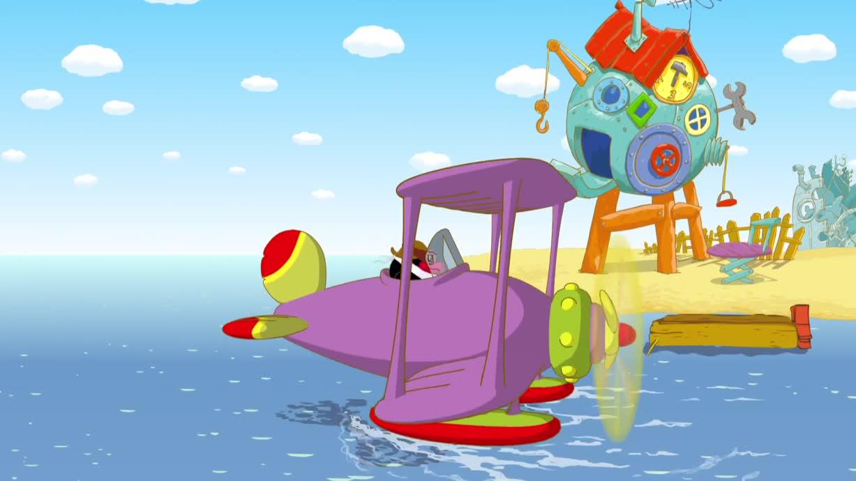играет картинки смешарики на самолете обогрева возводятся трассах