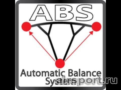 APCO ABS: Автоматическая система баланса