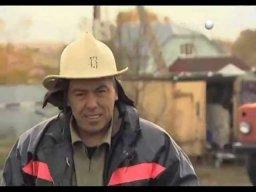 О нашем аэродроме (телеканал Подмосковье)
