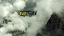 Игры с гравитацией 2 (Playgravity. The Other Side)