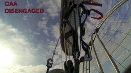 OAA - Система ускорения в одно движение от APCO